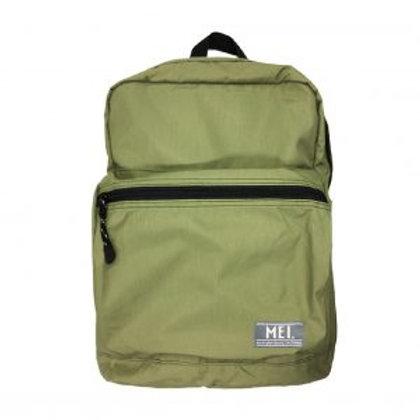 日用背包小號 橄欖綠
