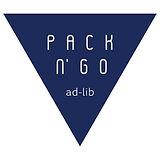 Pack n' Go Logo.jpg