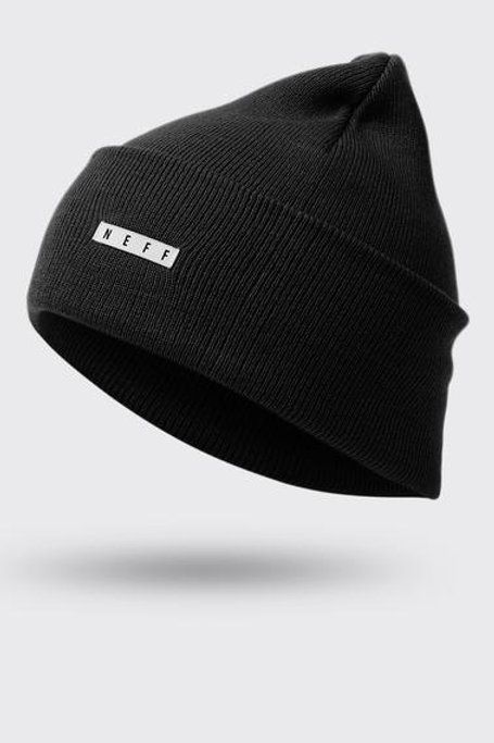 LAWRENCE BEANIE