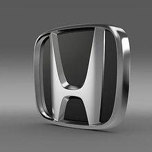 honda_company_logo-3d-model-34624-228988