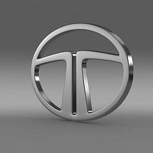 Tata-Logo-3D-e1504872856775_1_edited.jpg