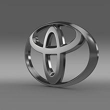 toyota-logo-3d-model-max-obj-3ds-fbx-c4d