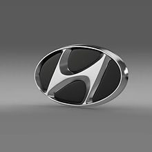 hyundai_company_logo-3d-model-34625-2290