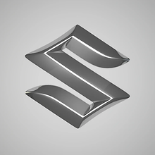 suzuki-logo-3d-model-116179.webp