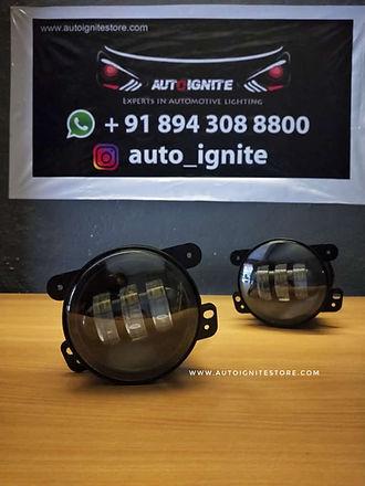 Photo from Auto Ignite.jpg