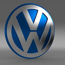 volkswagen-group-logo-3d-model-max-3ds-f