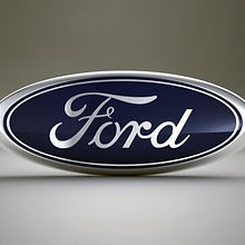 ford_logo_3d_model_8b2910e2-8da3-44ae-9f