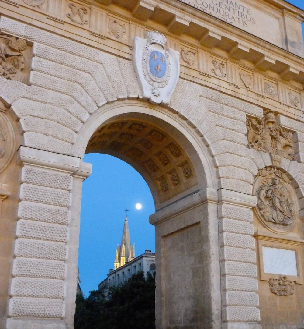 L'été à Montpellier : les bons plans de l'Hôtel Magnol