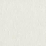 BANBURY_WHITE.jpg
