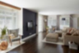phoca_thumb_l_Shutter-Living-room-3-2.jp