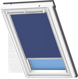DKL-2055S.png