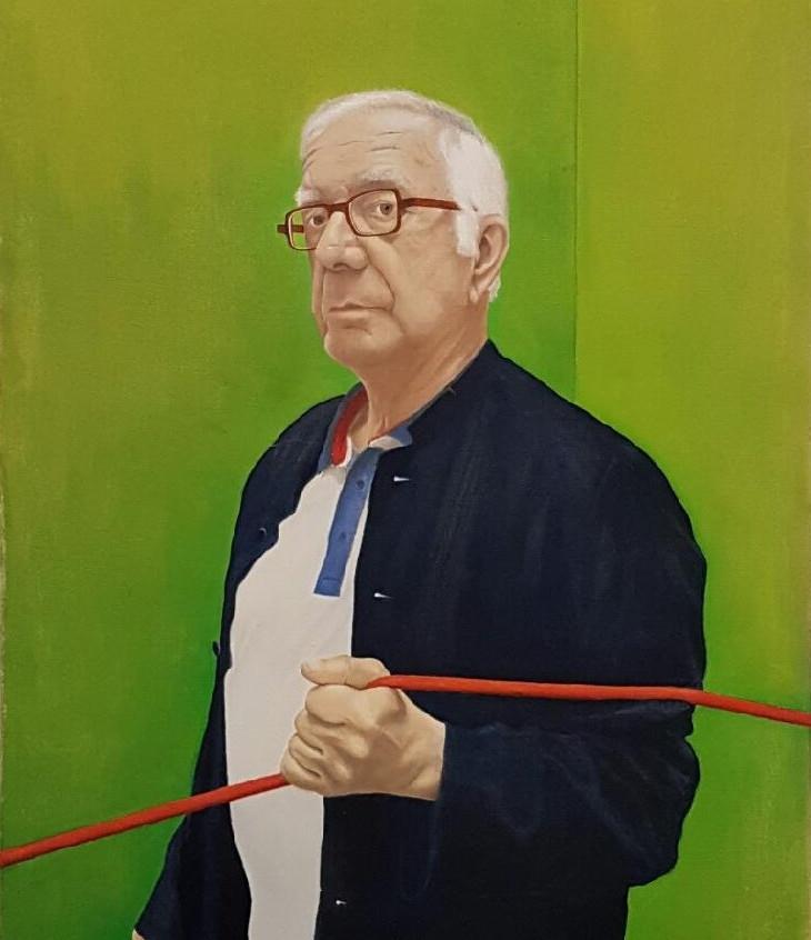 Rene Koering