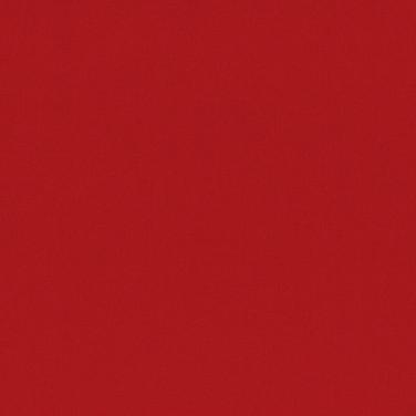 CARNIVAL_BLACKOUT_CHELSEA_RED.jpg