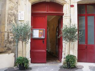 5 choses à savoir sur l'Hôtel Magnol