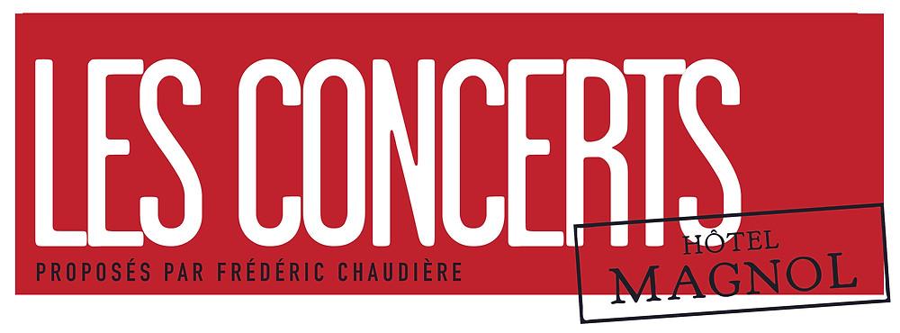 Bandeau Les Concerts de Magnol