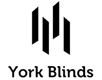 York Blinds