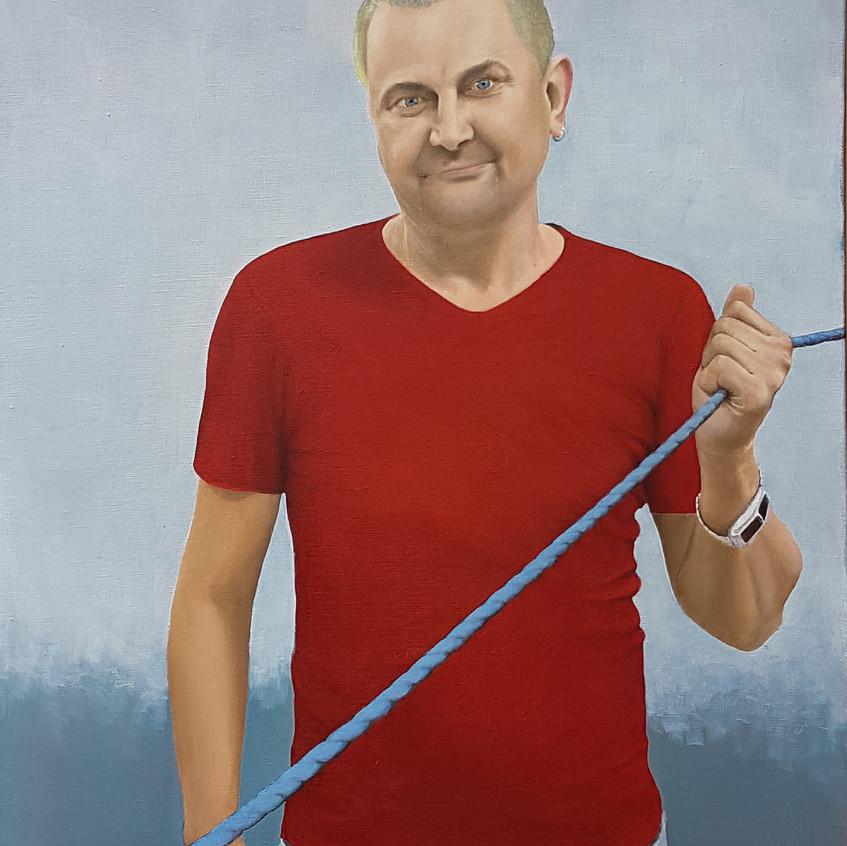 Sebastian Panfilow
