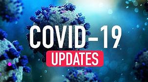 Latest-News-COVID19-Update-3.jpg