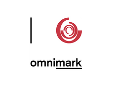 Logo Omnimark