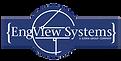 Engview logo.png