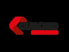Logo Cubord