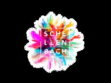 Logo Schellenbach