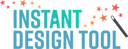 Instant Design Tool logo.png