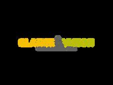 Logo Glance & Vision
