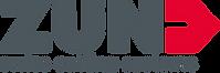 Zünd+Logo.png
