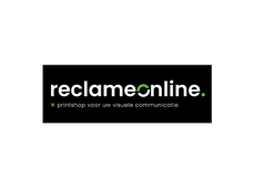 Logo Reclame Online