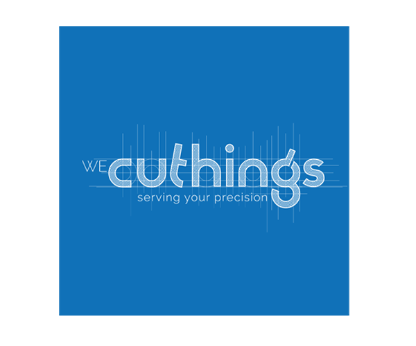 Logo Cuthings