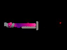 Logo HDV Signmakers