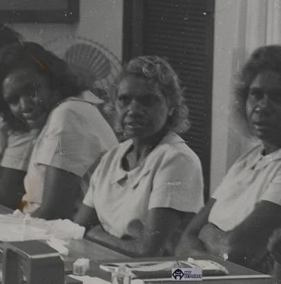 Three ladies at table.jpg