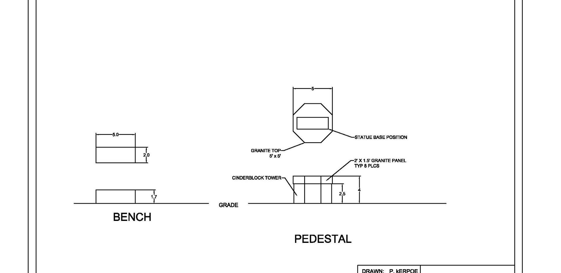Riverside Wall V2a_Page_3.jpg