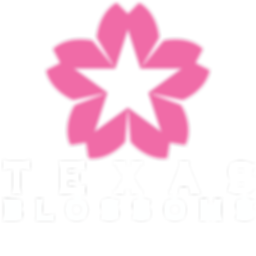 Texas Blossoms_Logo_FinalWhiteText.png