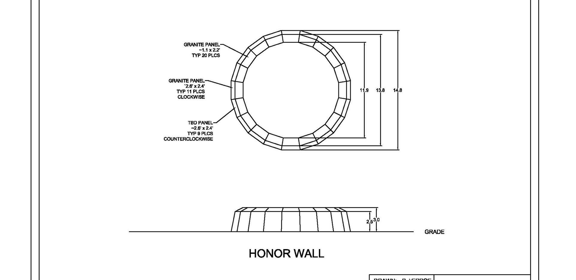 Riverside Wall V2a_Page_2.jpg