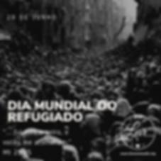 DiaRefugiados2020.png