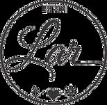 LogoLarPtpsemsite.png
