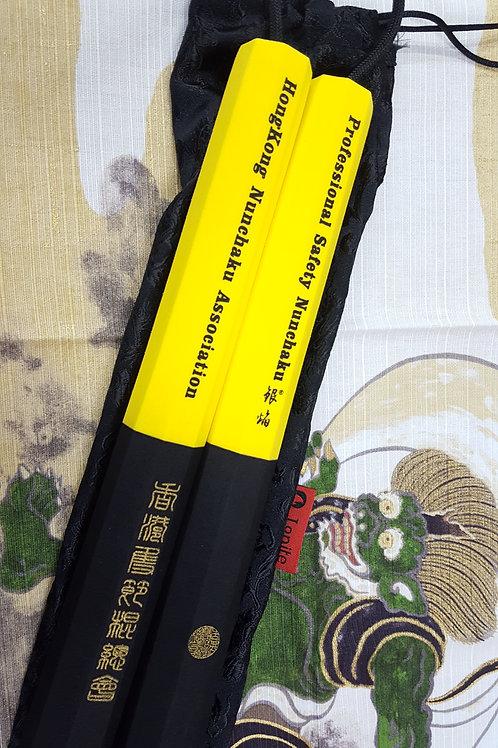 Professional Safety Nunchaku (Mini)