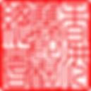 15879372_10154648539186075_885161916_n.j