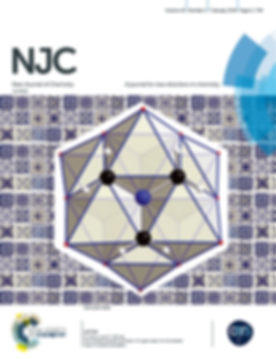NJC cover.PNG