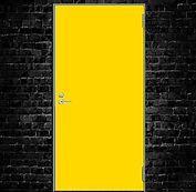 yellow door.jpg