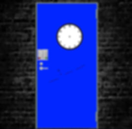 blue door with keypad.jpg