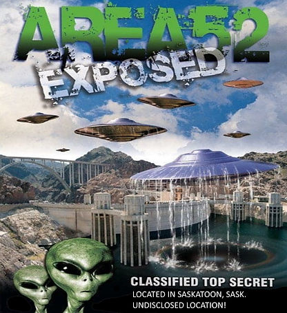 Area 52 Promo Pic.jpg