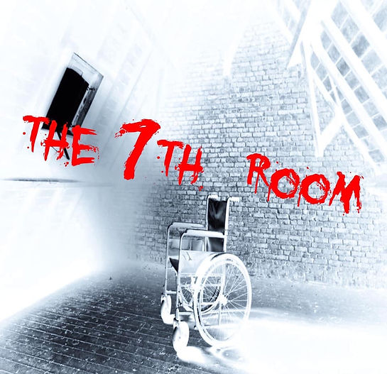 7th room promo picture.jpg