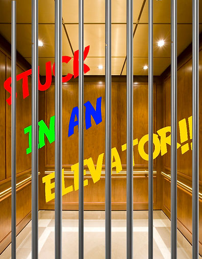 stuck in elevator promo.jpg