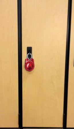locker directional lock.jpg
