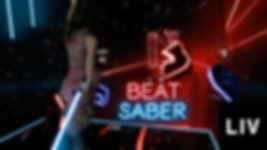 free beat saber.jpg