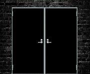 black%20doors_edited.jpg