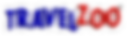 travelzoo-logo-.png